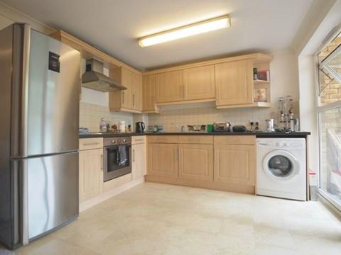 Property photo: Chingford, London, E4
